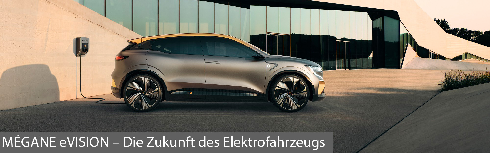 Neuwagen Ford * Renault * Dacia - Autohaus Thun Nord